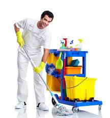شركه تنظيف منازل بجازان ونجران