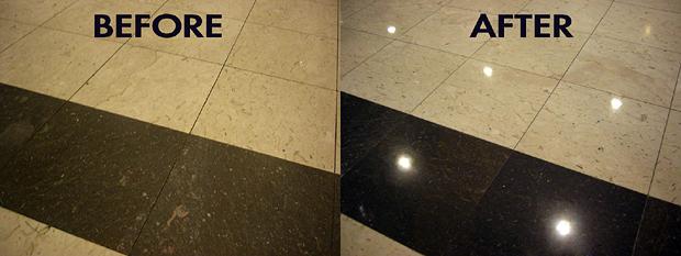 marble_polishing