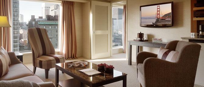 hotel-nikko-san-francisco-california-in-house-guest