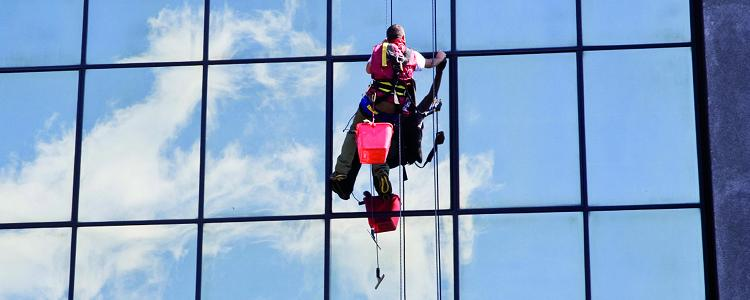 Cleaning - Skyscraper window washer (750x300)