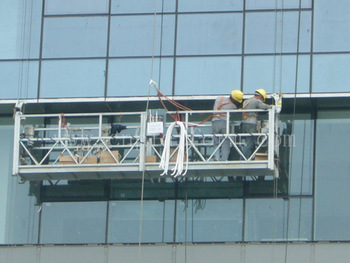 ZLP_Window_Cleaning_Cradle_Facade_Cleaning_Scaffolding.jpg_350x350