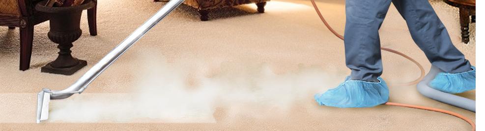 carpet-steam-cleaner