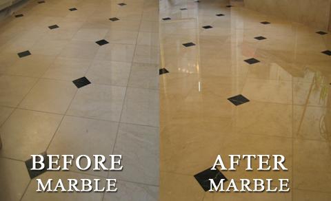 marble-polishing-orlando-FL-2