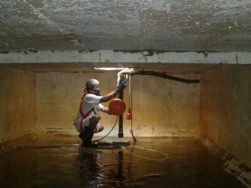 water-tank-cleaning-ajman