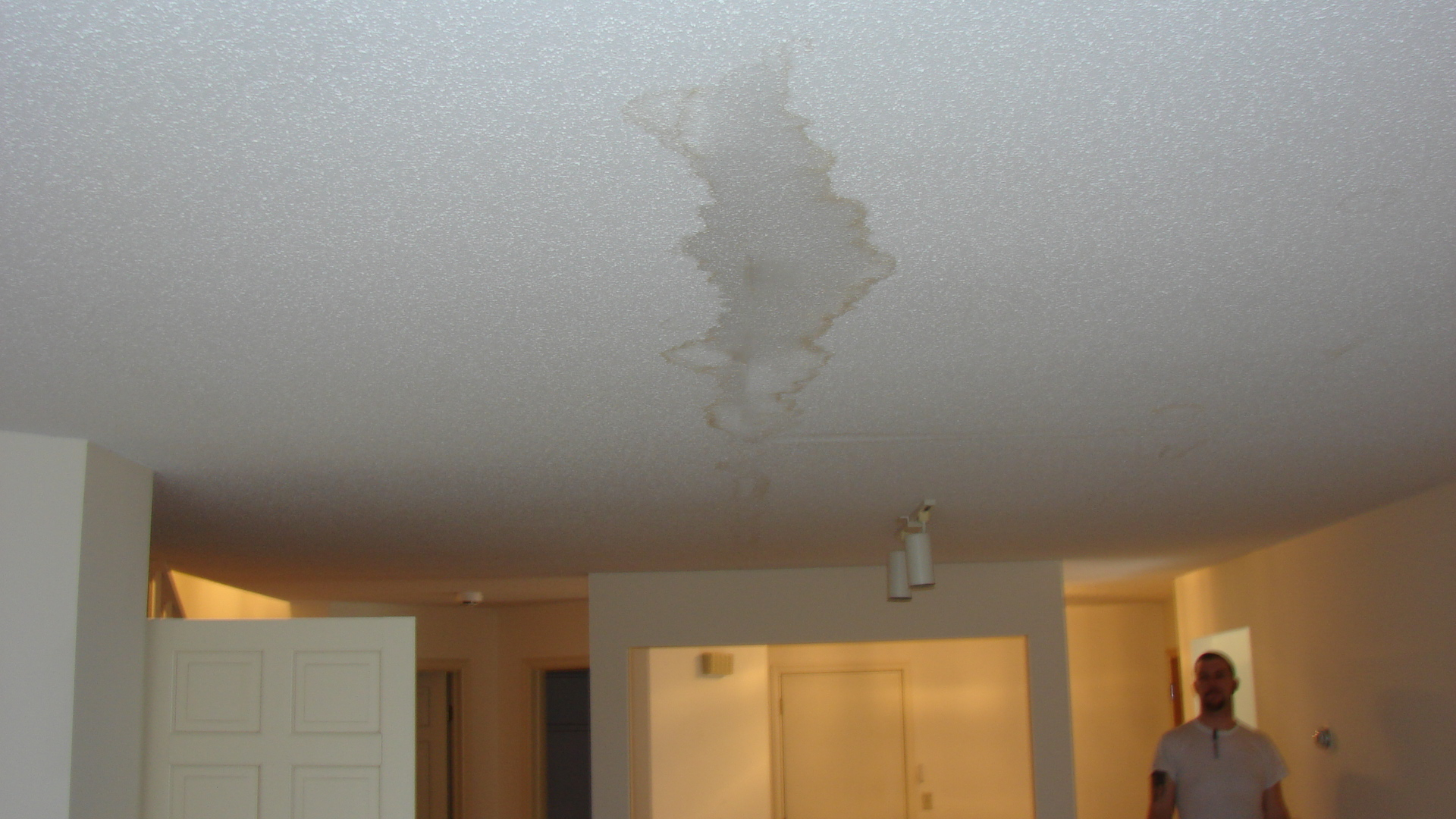 water_damage4